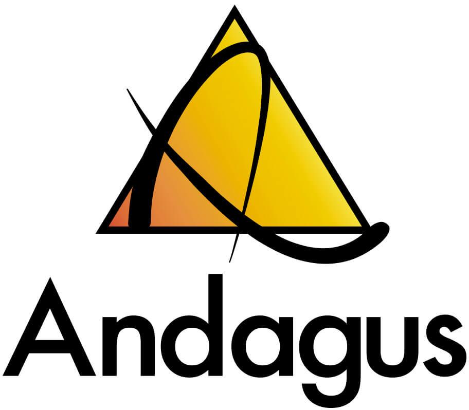 Andagus