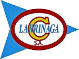 Cargas Larrinaga, S.A.