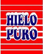 Hielo Puro