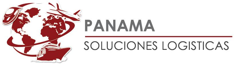 Panamá Soluciones Logísticas