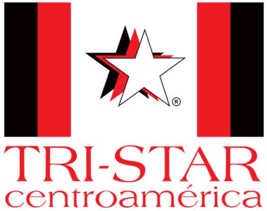 Tri-Star Centroamérica