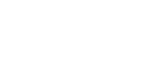 RC Tax Consulting, S.A.