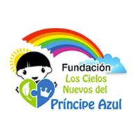 Fundación Los Cielos Nuevos del Príncipe Azul