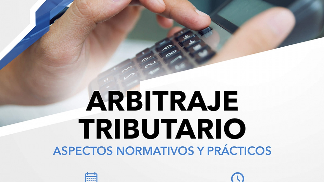 Cover_ArbitrajeTributario