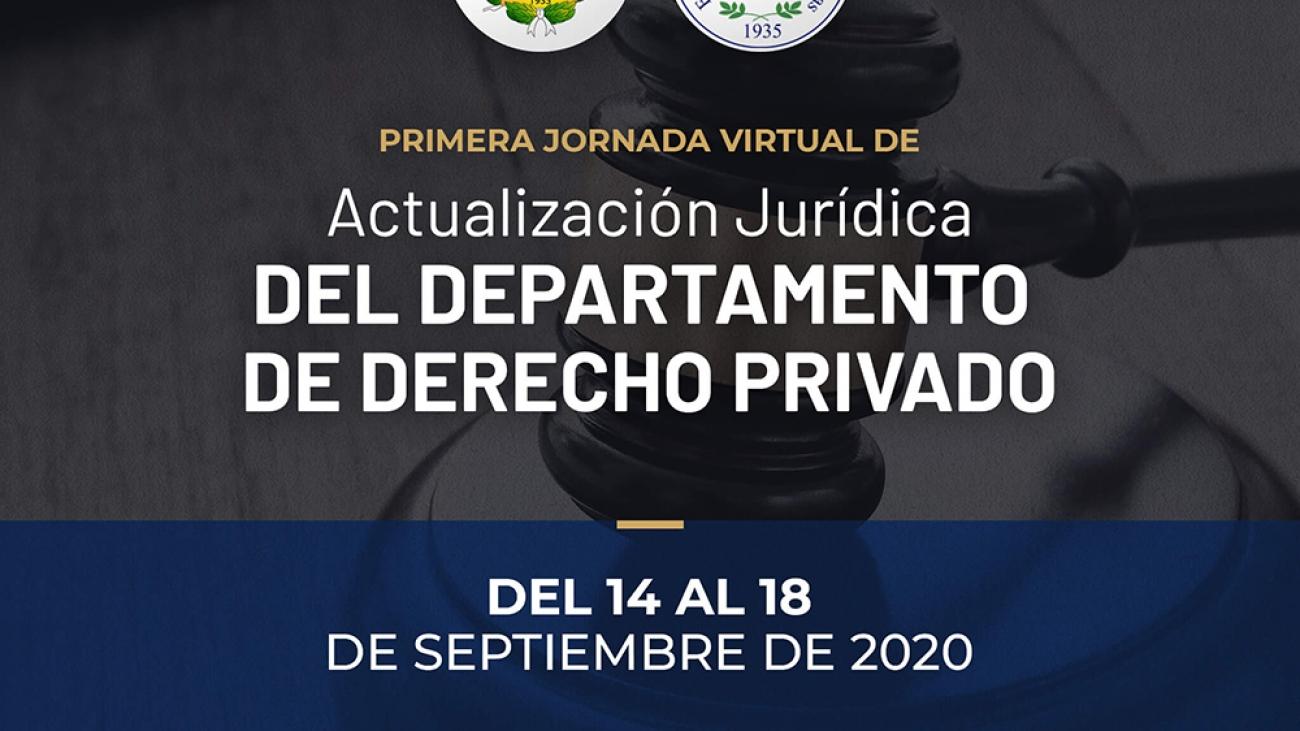 Cover_JornadaVirtualUP