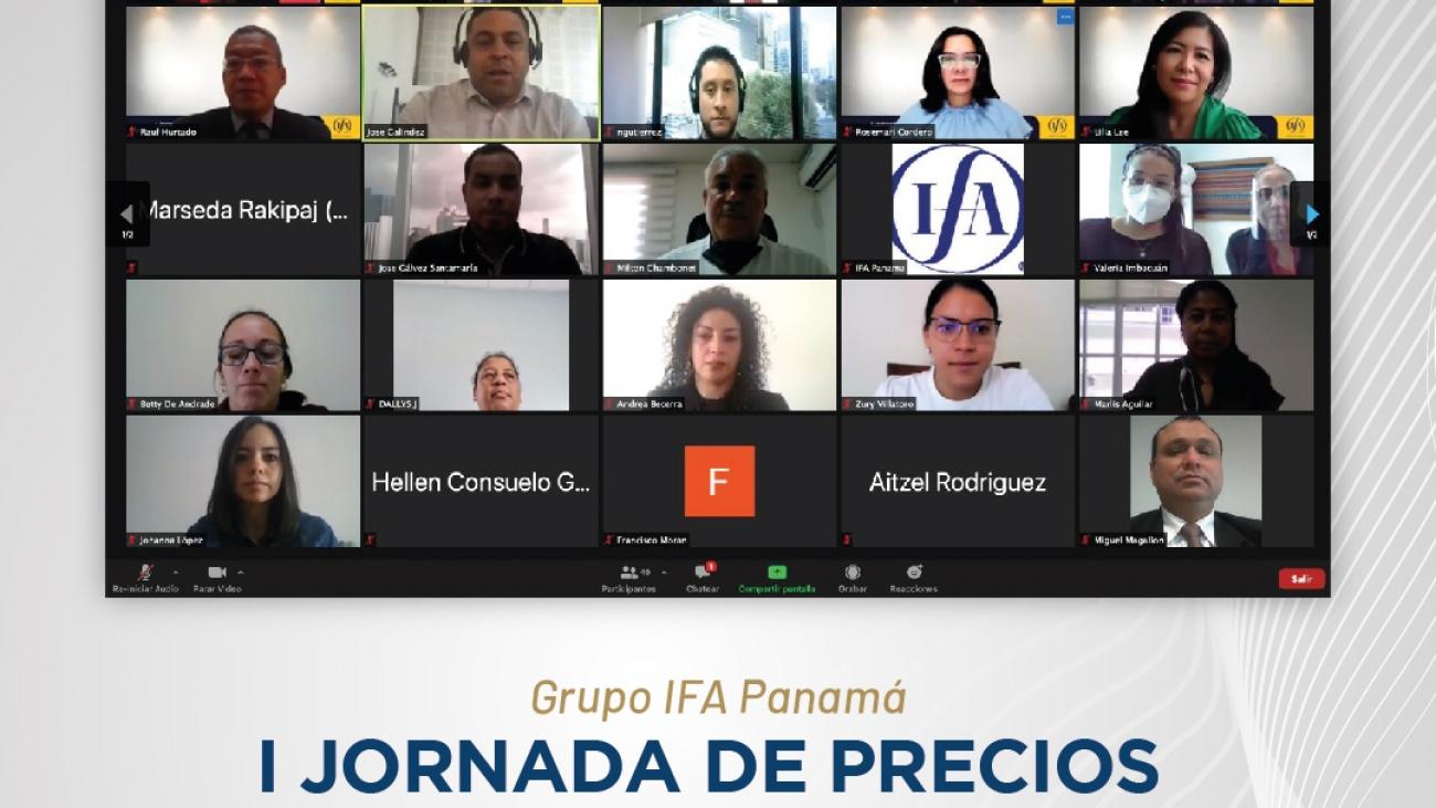 I JornadaIFA-01