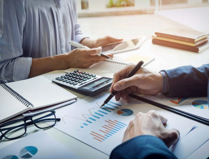 Contabilidad - RC Tax Consulting, S.A.